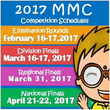 metrobank mtap deped math challenge division Regjonal memorandum no td 9 1 s 2017 2017 metrobank-mtap-deped math challenge to schools division superintendents 1.